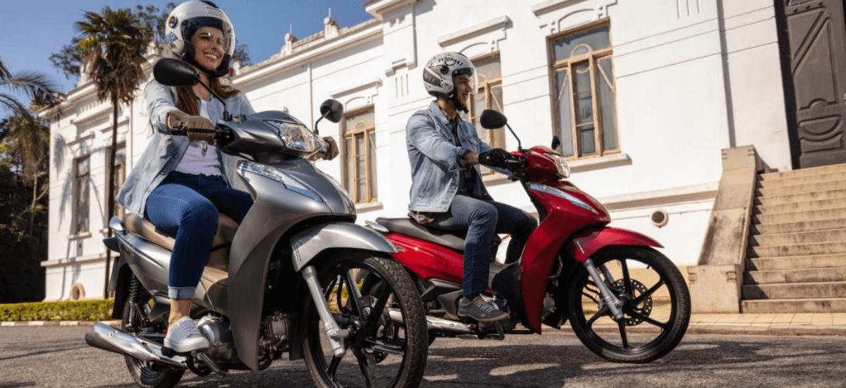 7 DICAS PARA ESCOLHER O CONSÓRCIO IDEAL PARA COMPRAR SUA MOTO