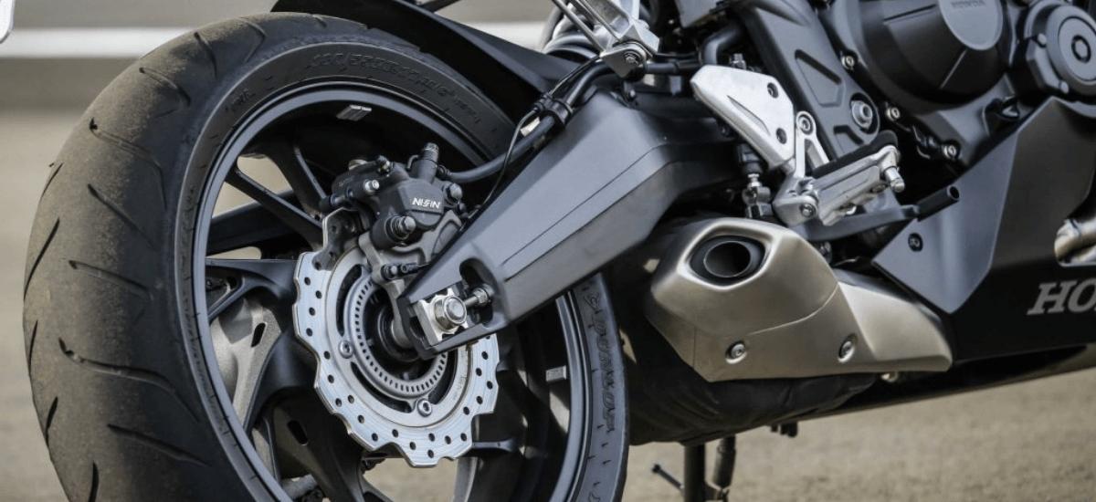 9 CUIDADOS COM OS PNEUS QUE TODO MOTOCICLISTA DEVERIA TER