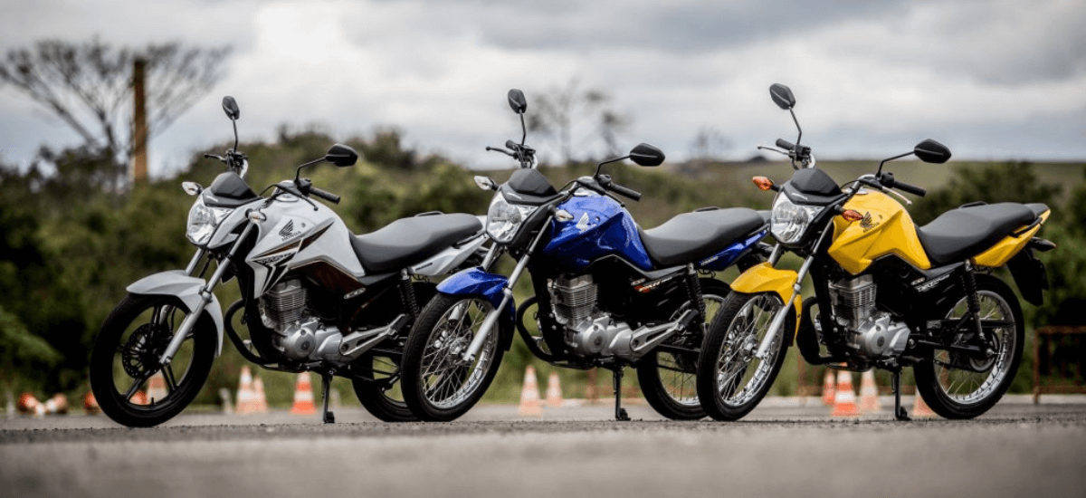 ENTENDA COMO A TABELA FIPE INFLUENCIA NO VALOR DA MOTO