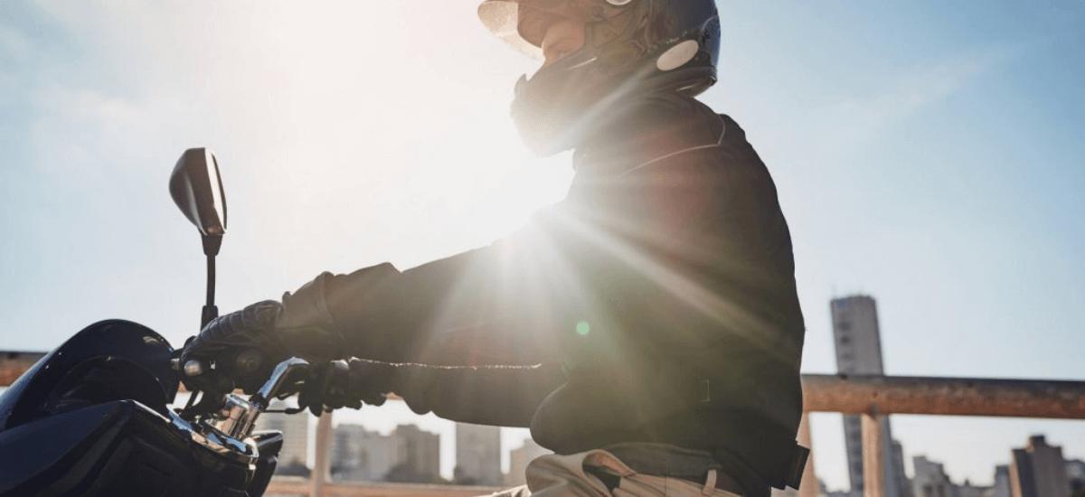 COMPREI UMA MOTO E AGORA? SAIBA O PASSO A PASSO PARA REGULARIZAÇÃO